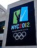 Perderam (@tokikawa) Tags: newyorkcity usa ny newyork manhattan sony cybershot eua olympics w1 olimpiadas sonycybershot estadosunidos rockfeller dscw1 rockfellercenter nycity gebuilding novaiorque rockfellerplaza toki andretokikawatokikawa