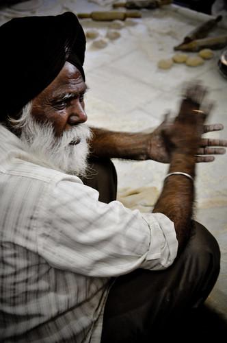 DelhiIndia-26