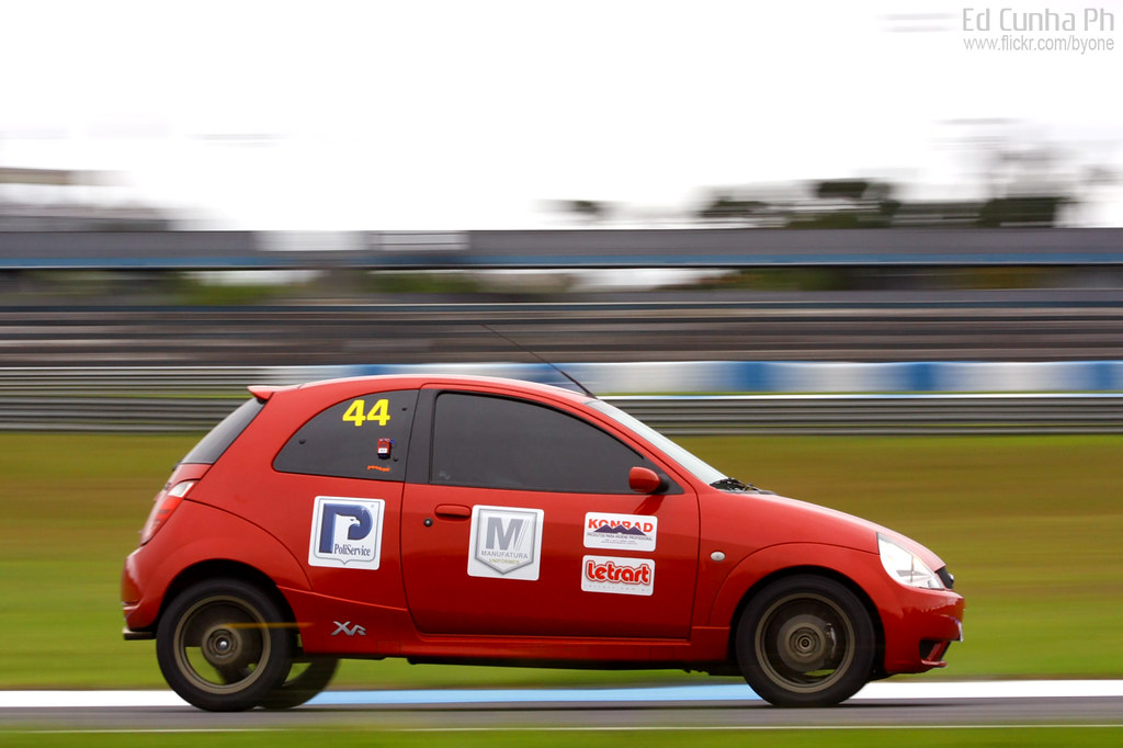 Ford Ka Xr   Ed Cunha Ph Tags Motion Ford Parana Brasil Canon