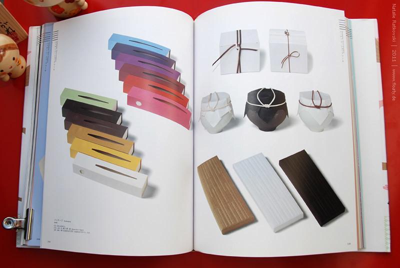 Neo Japanesque Graphics, 13