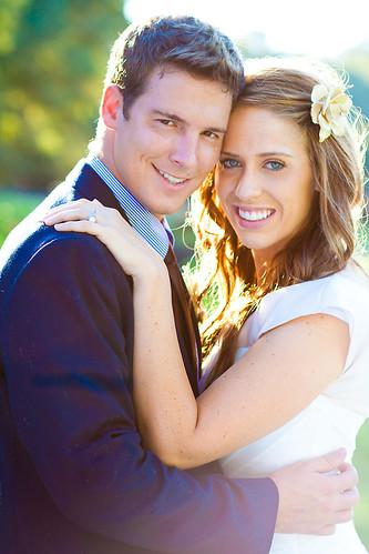 Brian and Chelsie Wedding Edits-115