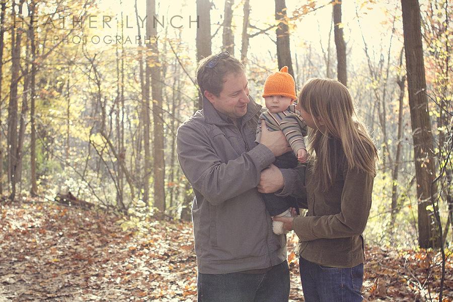 HeatherLynchPhotographyCM4