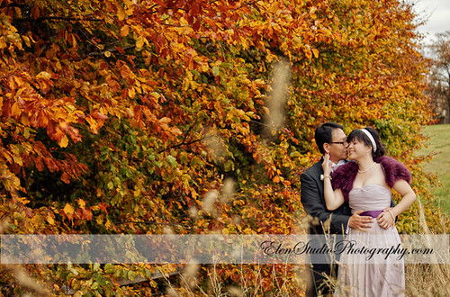 Chinese-pre-wedding-UK-T&J-Elen-Studio-Photography-web-06.jpg
