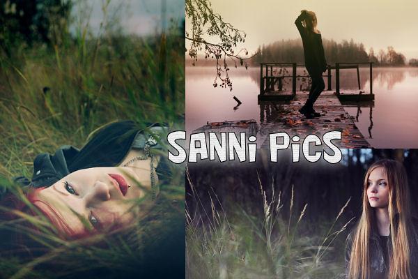 sannipics