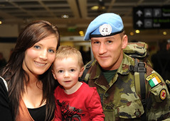 104 Battalion reunited with family_1