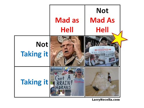 mad_as_hell_chart