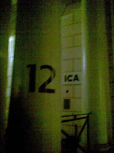 12 carlton house