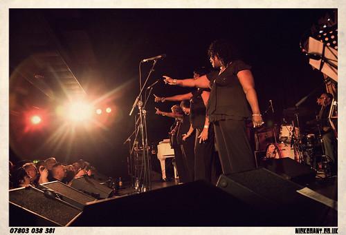 Rhythm-Riot-2011-048