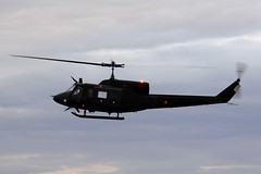 211111 001r (Rotorpylon, NO VIDEOS) Tags: spotting eurocopter albacete