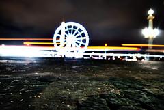 Place de la Concorde, Paris (ThibaultPoriel) Tags: paris france grande concorde roue obelisque