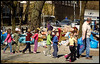 Trash Island 2012 Óbuda (modulartechnix) Tags: hungary budapest ungarn magyarország óbuda m43 mft lomtalanítás communitycleanup юпитер3 trashisland panasonicgf1 jupiter3f1550mmm39lens sperrmüllsammlung