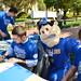 Alumni Weekend - Lunch