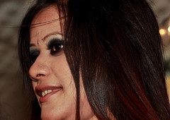 Portrait  _ A Head Shot (HamimCHOWDHURY  [Active 01 Feb 2016 ]) Tags: life pink blue red portrait white black green nature yellow canon eos colorful purple faces sony gray magenta violet surreal ash dhaka dslr vaio rgb bangladesh 60d framebangladesh incrediblebengal gettyimagesbangladeshq12012 01611595036