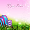 Happy Easter Egg Wallpaper (9) (Designtreasure) Tags: wallpaper holiday plant abstract flower color bunny art nature beautiful grass illustration feast easter season creativity religious design spring graphic natural image symbol decorative background label traditional faith egg decoration picture meadow belief wave celebration ornament card gift clipart variegated christianity clover shape shamrock vector stalk element motley pasch stylization
