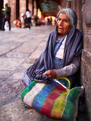 In Mexico (liber) Tags: poverty beggar keep keep6 keep7 keep8 keep10