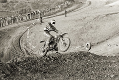 marty smith, saddleback trans ama (rappensuncle) Tags: blackandwhite film trix racing scan grandprix motocross saddleback martysmith rappensuncle ls50