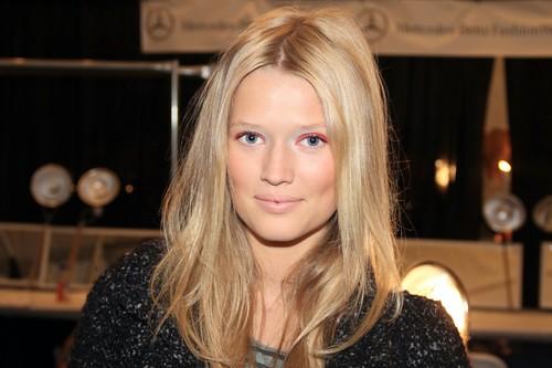 Toni-Garrn-joven-modelo-alemana