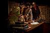 teodorico majestade (cid.edson) Tags: brasil teatro arte nikond50 bahia nordeste ilhéus casadosartistas cidedson teodoricomajestade–asúltimashorasdeumprefeito