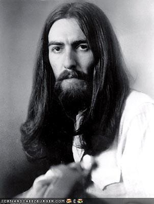 ummm...jesus...gandalf...george_actually_looks_hot_like_this