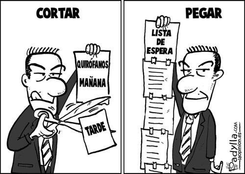 Padylla_2011_10_03_Cortar y pegar