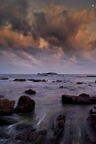 isla  by carlos_d700