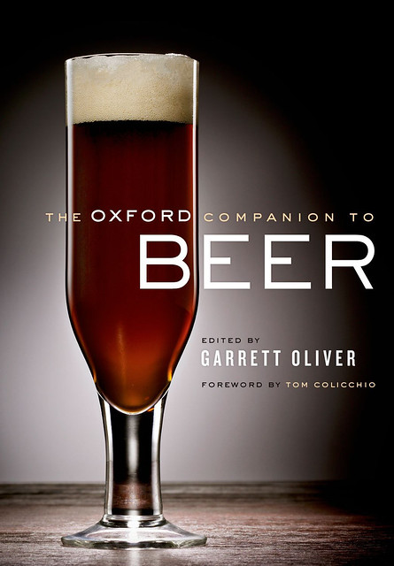 Oxford-Companion-Beer