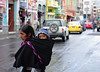 Riobamba (Jessie Reeder) Tags: city southamerica ecuador saveme6 child deleteme10 mother streetphotography andes riobamba photocontesttnc12