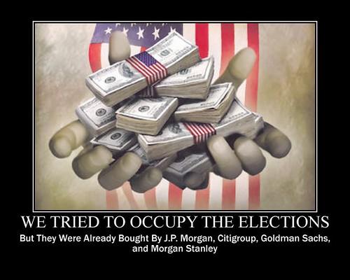 OccupyTogether