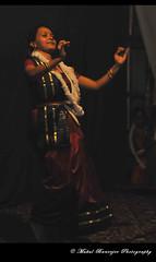 Puja_10 (Mukul Banerjee (www.mukulbanerjee.com)) Tags: india by photography october delhi goddess culture holy hindu puja bangla durga durgapuja bengali mukul 2011 banerjee sharodotsav bymukulbanerjee durgostav mukulbanerjeephotography ©mukulbanerjeephotography