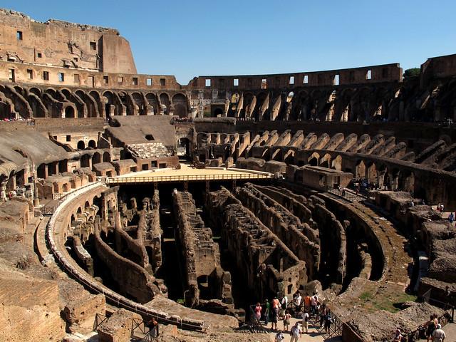 Europe_Trip_Colisseum_Rome_Italy