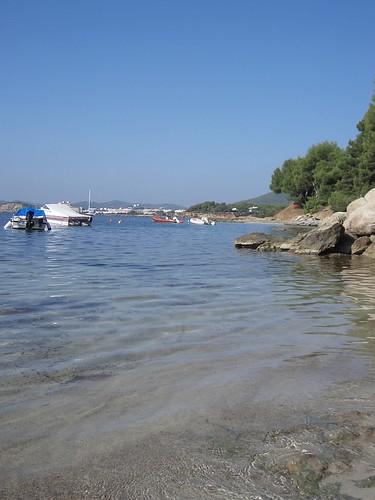 Ibiza 2011 113