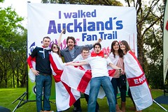 Fan Trail