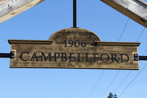 Campbellford