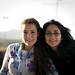 Lisette y Marce