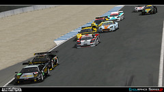 Endurance Series Mod - SP2 - Talk and News - Page 5 6240378026_e93521ae89_m