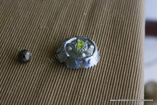 cajitas con capsulas de velitas (17)
