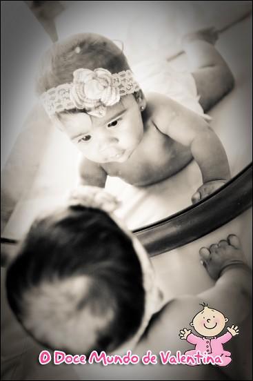 No espelho (11)A