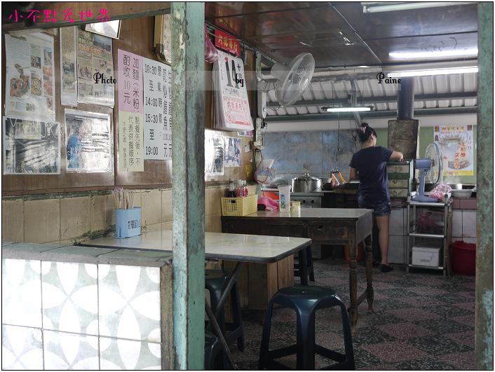 新營清香炒鱔魚 (8).JPG