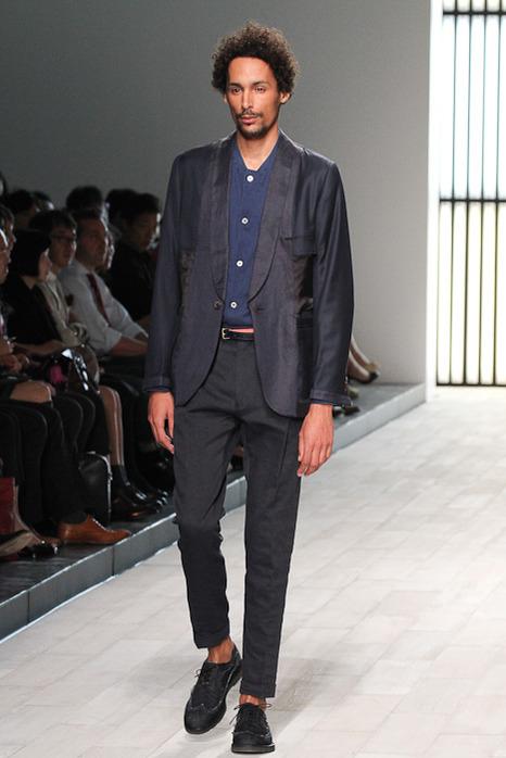SS12 Tokyo Paul Smith015(Fashionsnap)