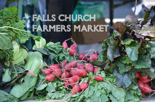 falls church farmers market