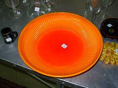 DSCN4599