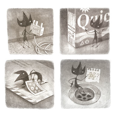Shaun-Tan-Tales-from-Oute-010
