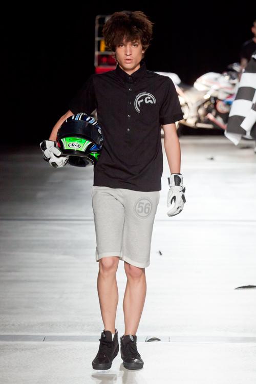 SS12 Tokyo HEADL_INER072(Fashion Press)