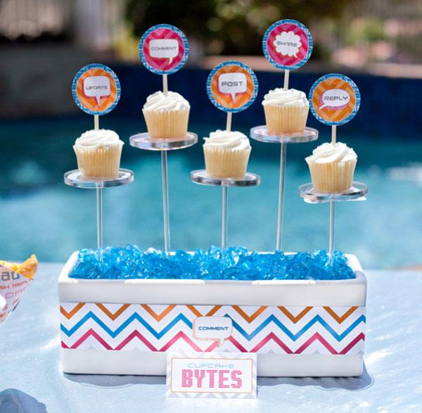 blogiversarycupcakes