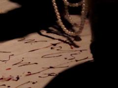 Borderline Biennale 2011 - L'Histoire de l'Oeil, Jon John & Kiril Bikov acting performance IMG_4284 (Abode of Chaos) Tags: streetart france art mystery museum painting blood outsiderart chaos symbol contemporaryart secret 911 explosion taz eros container event vision satomi freemasonry hallucination sang ddc mystic cyberpunk manifestation pmd alchemy modernsculpture prophecy 999 endoftheworld epiphany curator psychosis dadaisme theophany nutriscoetextinguo salamanderspirit organmuseum demeureduchaos thierryehrmann lukaszpira abodeofchaos empressstah onirisme jonjohn postapocalyptique maisondartiste artistshouses actingperformance coralietrinhthi borderlinebiennale visavajara lespritdelasalamandre danielromani survivetheapocalypse servergroup bodyhacktivism ajsploshgirl tanzweiter lakonik kirilbikov françoismoncarey kevinramseier sorayalinsada steelangelsofmercy