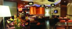 Cafetera (AndorraBrasil) Tags: plaza ski fauna hotel flora espanha comida restaurante flo