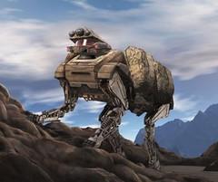 robot_militar_alphadog