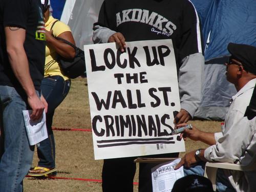 Occupy ATL 2 109