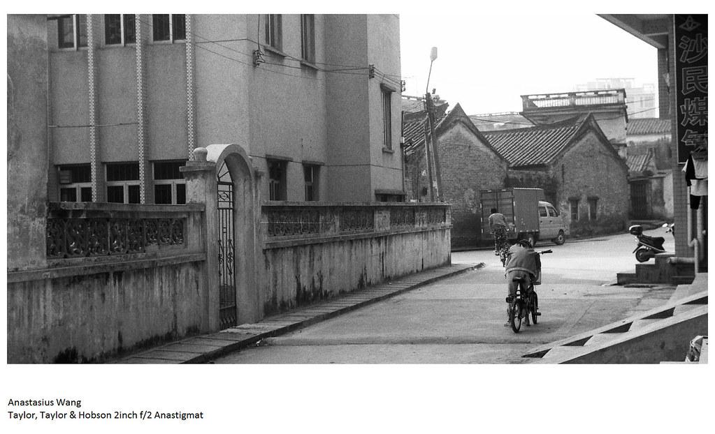 深圳、廣州黑白拍