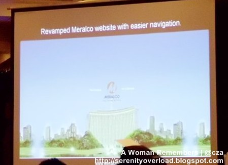 meralco_website